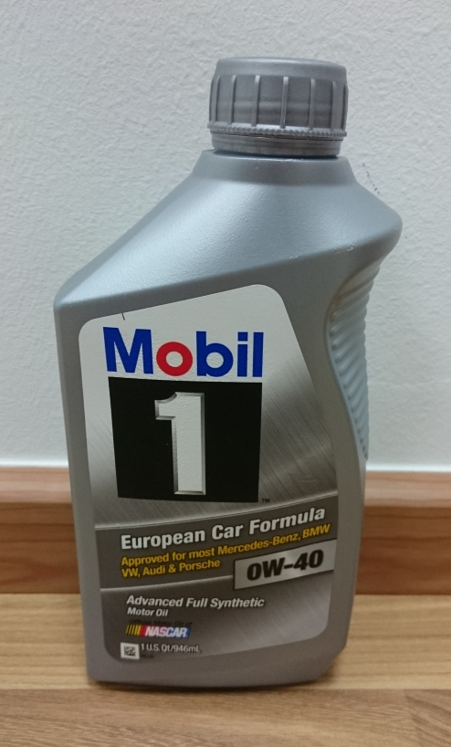 mobil0w401