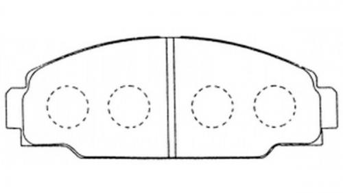 AN-217K-1