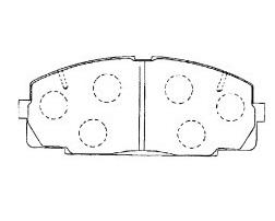AN-247K-1