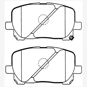 Honda B7ta B7va B7ya Transmission Parts furthermore 8 Hp Briggs And Stratton Carburetor Diagram likewise Honda Accord Inertia Switch Location together with Saturn Vue Transmission Dipstick Location additionally An 667k Akebono Brake Pad F. on honda cvt