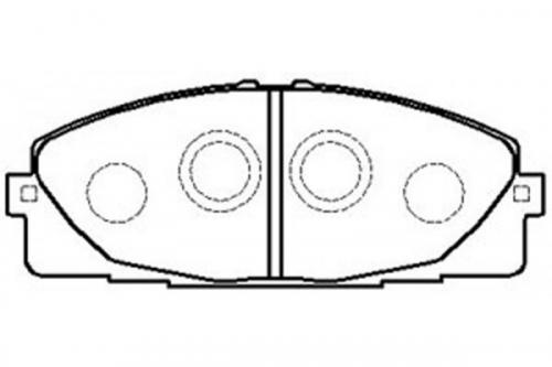 AN-707K