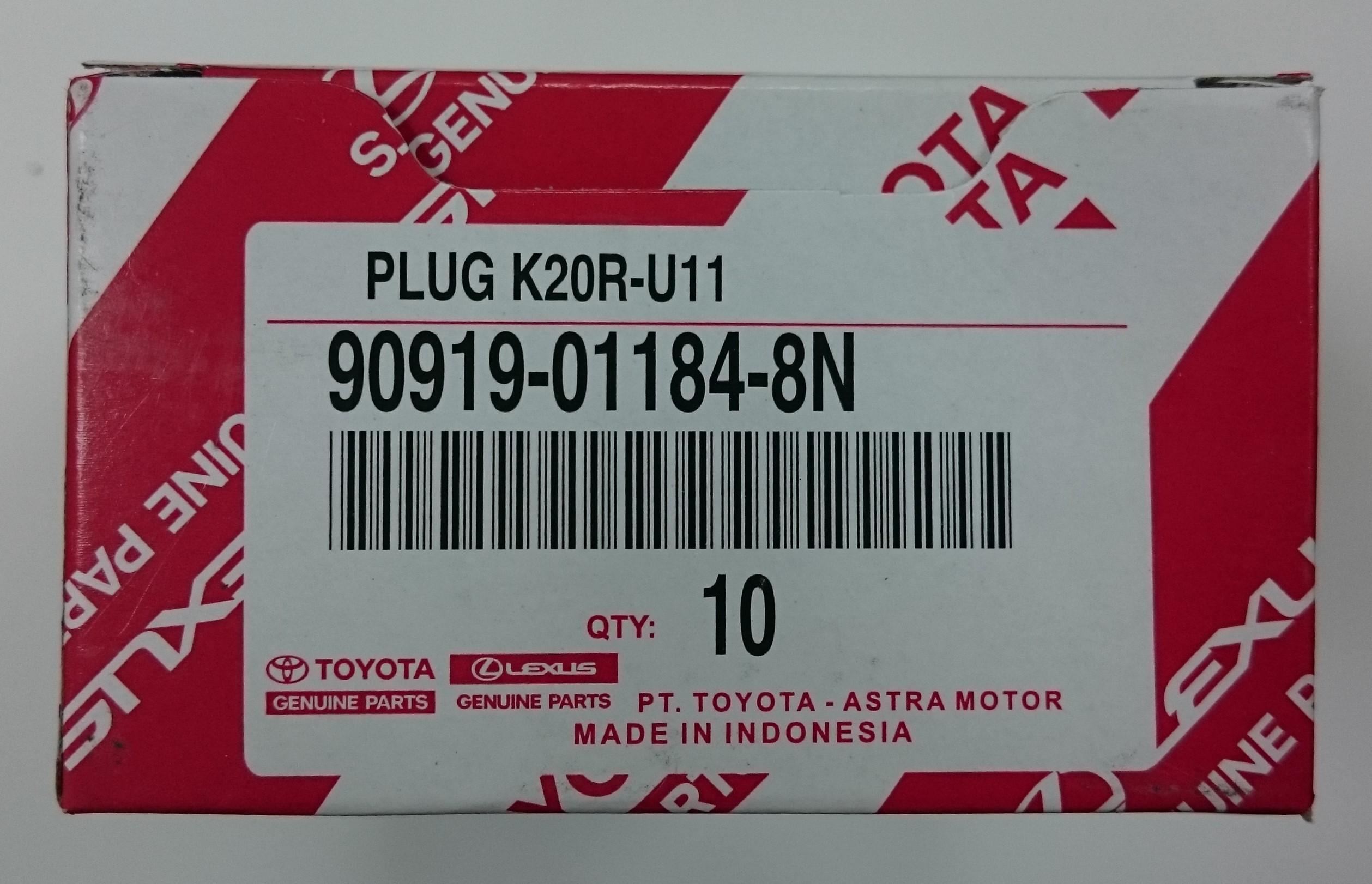 toyota product watermark bold parts genuine genuinepartsthailand