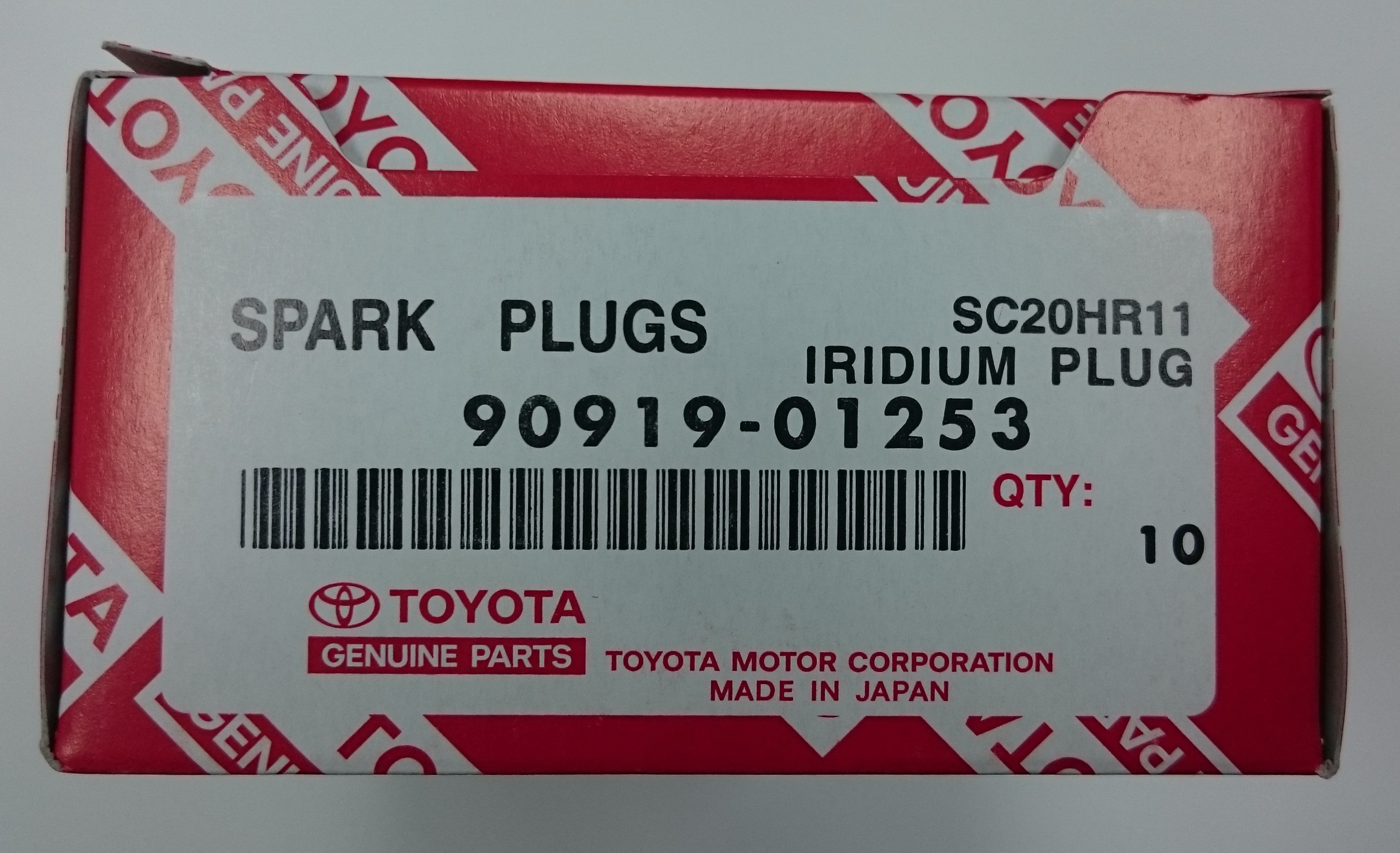 value zarghoon and are toyota not only detail new pride meet making motors genuine a parts great in dept takes also remanufactured img they products quality