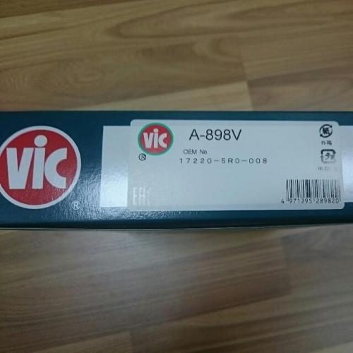 vic_a898v1