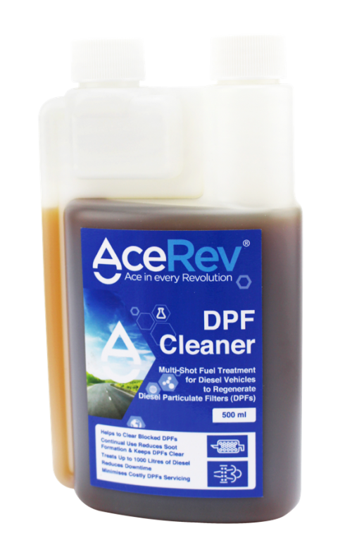 AceRev-DPF-Cleaner-01 (1)